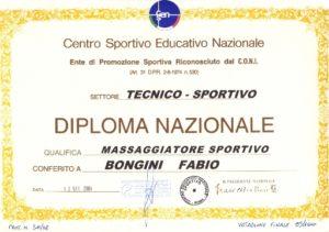 diploma-fabio-alleggerito