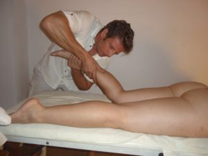 Carla massaggio 1